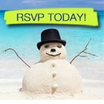 RSVP to Holiday Campus Preview Day